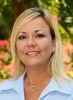 Real Estate Agents: Yvonne Moody, Palmetto, FL