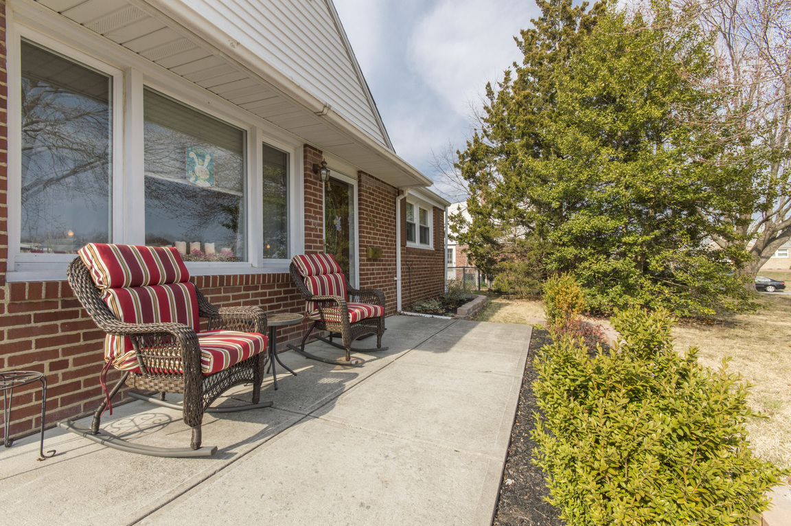 532 lindsay st ridley park pa for sale 214 500