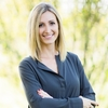 Real Estate Agents: Taryn Mehan, Chico, CA
