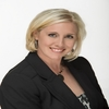 Real Estate Agents: Keri Gray, Oklahoma-city, OK