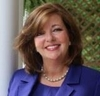 Real Estate Agents: Sybil Kirkner, Belhaven, NC