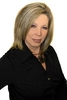 Real Estate Agents: Tammi Freund, La-porte, TX