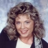 Real Estate Agents: Nancy Maguire, Palmetto, FL