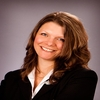 Real Estate Agents: April Neuhaus, Loveland, CO