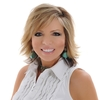 Real Estate Agents: Faith Pennybaker, Palmetto, FL
