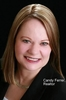 Real Estate Agents: Candy Ferrer, Spring, TX