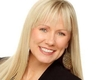 Real Estate Agents: Marie Reed, Hendersonville, NC