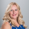Real Estate Agents: Lisa Foster, Clermont, FL