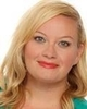 Real Estate Agents: Jessica Stringfield, Hendersonville, NC