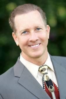 Agent: Mike Sopher, SAN DIEGO, CA