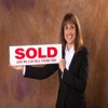 Real Estate Agents: Laurie Wolberton, Louisville, KY