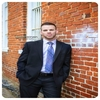 Real Estate Agents: Tim Stout, Sharpsburg, GA
