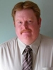 Real Estate Agents: Ron Marston, Kennebec-county, ME