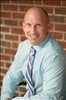 Real Estate Agents: Ryan Rogers, Winter-garden, FL