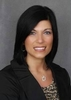 Real Estate Agents: Diane King, Annandale, VA