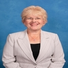 Real Estate Agents: Kathy Green, Aliquippa, PA