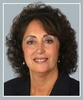 Real Estate Agents: Joella Deliberto, Somers, NY