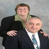 Real Estate Agents: Noreen And Wayne, Briarcliff-manor, NY