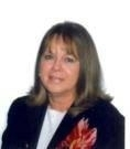 Agent: Judith Cates Realtor, ROCKWALL, TX