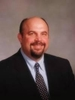Real Estate Agents: Mark Cherney, De-pere, WI
