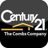 Real Estate Agents: Century 21 The Combs Company, Wilson, NC