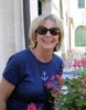 Real Estate Agents: Carol Betts Keller, Islamorada, FL