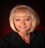 Real Estate Agents: Sharleen Milland, Byron, CA