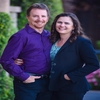 Real Estate Agents: Cristy and Glen Eastman, Shingle-springs, CA