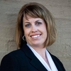 Real Estate Agents: Melissa Barnett, Oklahoma-city, OK