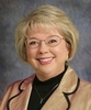Real Estate Agents: Dianne Showalter, Delavan, WI