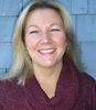 Real Estate Agents: Patty Gardner, Scarborough, ME