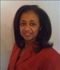 Real Estate Agents: Sheila Hawkins, Fort-belvoir, VA