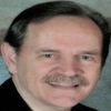 Real Estate Agents: Bob Phillips, Foothill-ranch, CA