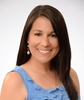 Real Estate Agents: Nicole Epps, Walker, LA