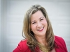 Real Estate Agents: Claire Griggs, Walker, LA