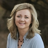 Real Estate Agents: Cheryl Daly, Phoenix, AZ
