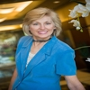 Real Estate Agents: Pamela Carlson, Fountain-hills, AZ