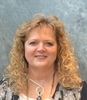 Real Estate Agents: Edith Hoffmeister, Middleport, NY