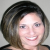 Real Estate Agents: Lana Burke, Lakeland, FL