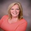 Real Estate Agents: Sharon Fraley, New-london, NC