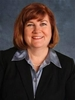 Real Estate Agents: Mary Braatz, Clarendon-hills, IL