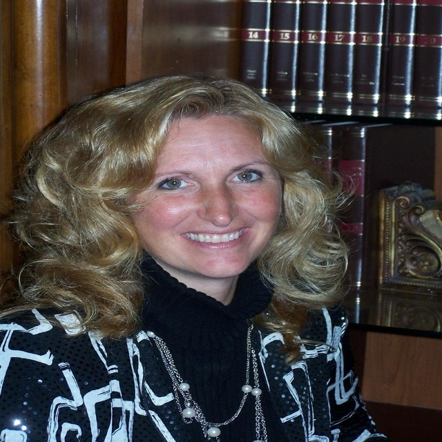 Agent: Shirley Ryan, ALLIANCE, OH