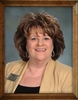 Real Estate Agents: Cathy Griffin, Rockwell, NC