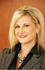 Real Estate Agents: Stacey Darden, Caldwell, ID