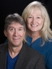 Real Estate Agents: Danna and Phil Spindel, Wheat-ridge, CO
