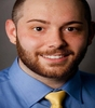 Real Estate Agents: Daniel Ferriouolo, New-haven, CT