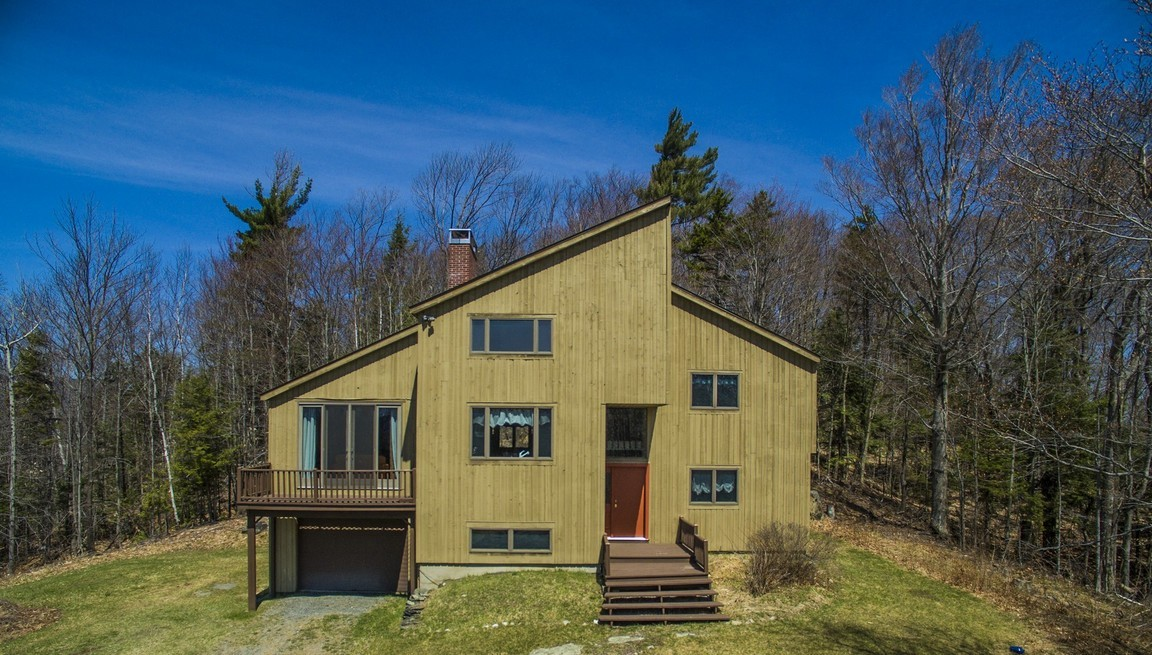 455 Beechwood Ln Peru Vt For Sale 329 000