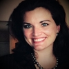 Real Estate Agents: Chrissy Royce, Palm-coast, FL
