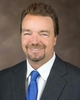Real Estate Agents: David Baker, Fayetteville, NC