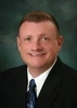 Real Estate Agents: Mark Taylor, Union-county, NJ